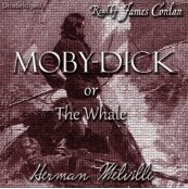 Read Books Moby-Dick Online