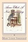 Anne Elliot, A New Beginning