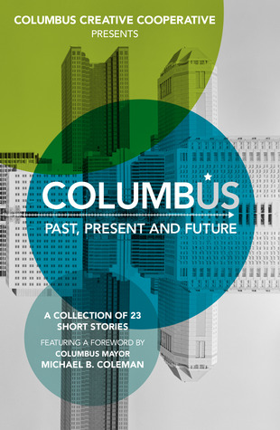 Read Books Columbus: Past, Present and Future Online
