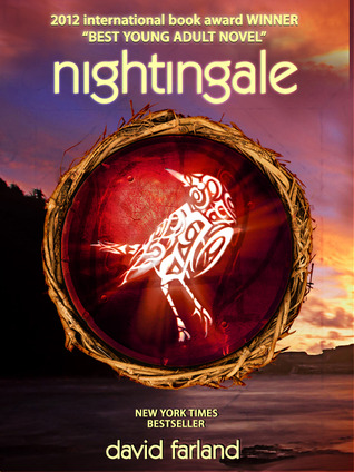 Read Books Nightingale Online