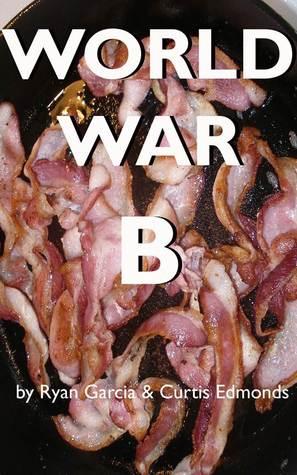 Read Books World War B Online