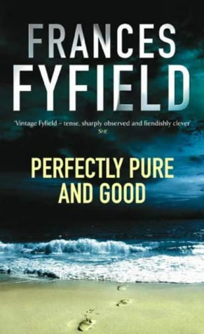 Read Books Perfectly Pure and Good (Sarah Fortune, #2) Online