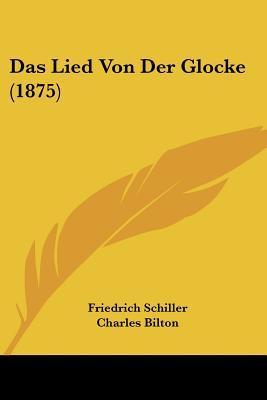 Read Books Das Lied von der Glocke Online