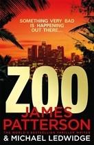 Read Books Zoo (Zoo #1) Online