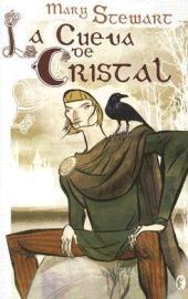 Read Books La cueva de cristal (Trilogía de Merlín, #1) Online