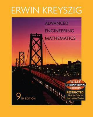 Advanced Engineering Mathematics Zill Pdf ophion - advanced engineering mathematics zill pdf