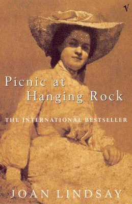 Read Books Picnic at Hanging Rock Online