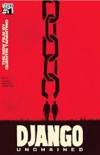 Read Books Django Unchained (Django, #1) Online