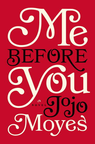 Read Books Me Before You (Me Before You, #1) Online