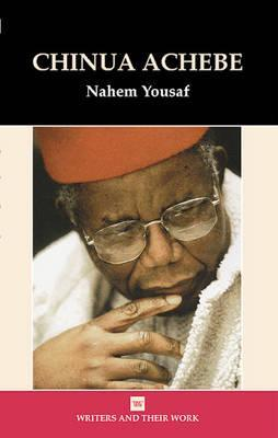 Read Books Chinua Achebe Online