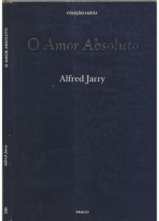 Read Books L'amour Absolu Online