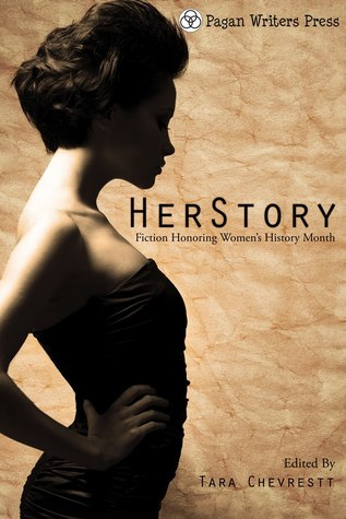 Read Books HerStory: Fiction Honoring Women's History Month Online