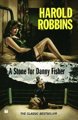 Read Books A Stone for Danny Fisher Online