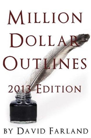 Read Books Million Dollar Outlines Online