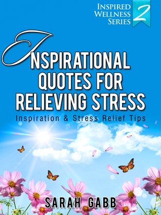 Psychology Wallpaper Quotes Inspirational Quotes For Relieving Stress Inspiration