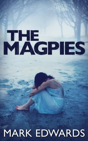Read Books The Magpies (The Magpies, #1) Online