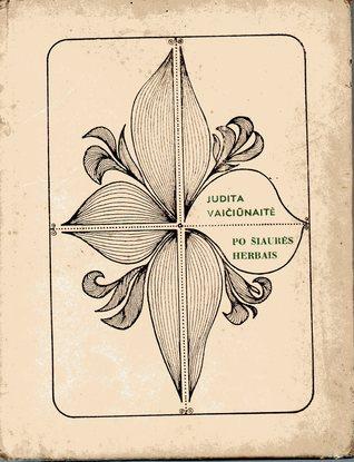 Read Books Po šiaurės herbais Online