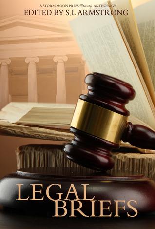 Read Books Legal Briefs Online