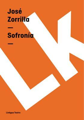 Read Books Sofronia Online