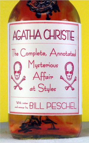 Read Books The Mysterious Affair at Styles Online