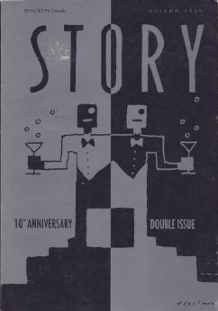 Read Books Story Magazine Online