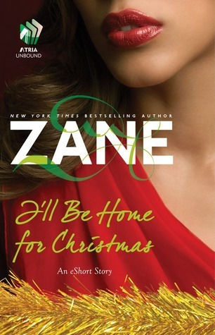 Read Books I'll Be Home for Christmas Online