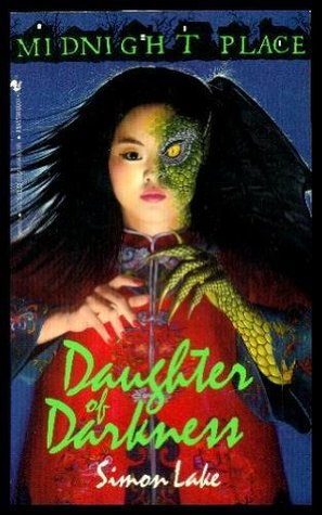 Read Books Daughter of Darkness (Midnight Place) Online