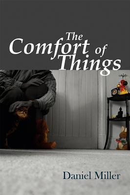 Read Books The Comfort of Things Online