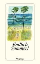 Read Books Endlich Sommer Online