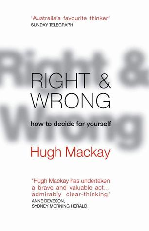 Read Books Right And Wrong: How To Decide For Yourself Online