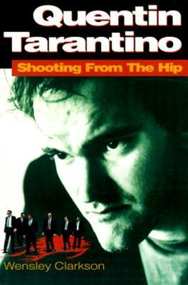 Read Books Quentin Tarantino Online