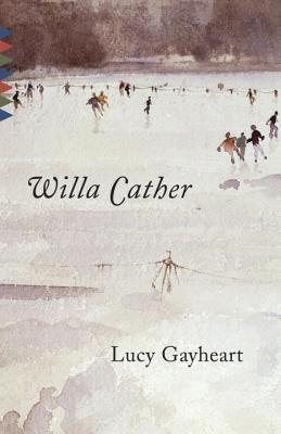 Read Books Lucy Gayheart Online