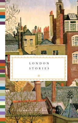 Read Books London Stories Online