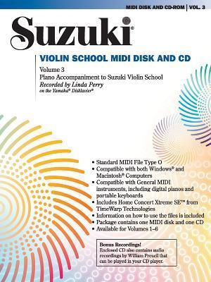 suzuki violin 3 \u2013 ptcog54