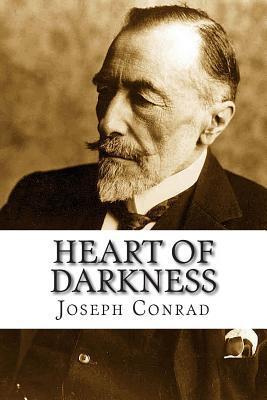 Read Books Heart of Darkness Online