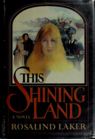Read Books This Shining Land Online