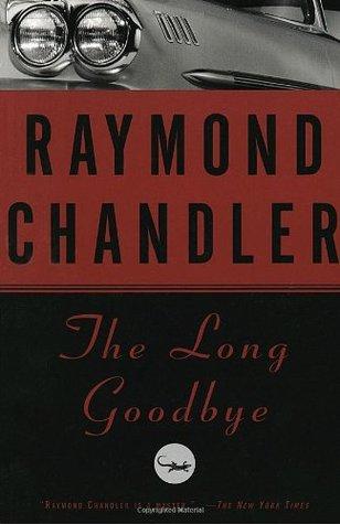 Read Books The Long Goodbye (Philip Marlowe, #6) Online