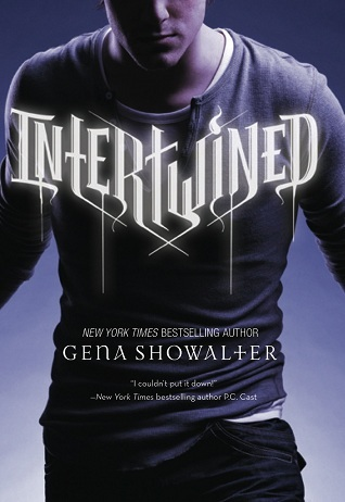 Read Books Intertwined (Intertwined, #1) Online
