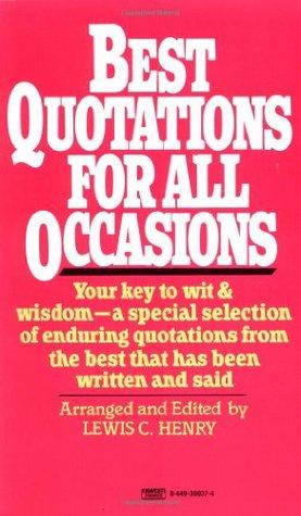 Grammar Writing Words Quotes Shelf