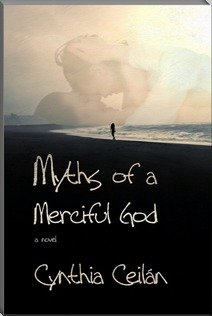 Read Books Myths of a Merciful God Online