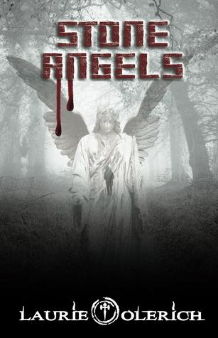 Read Books Stone Angels (Primani, #3) Online
