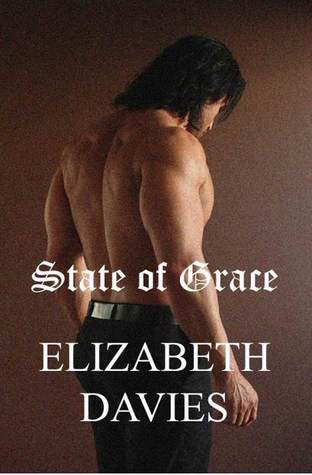 Read Books State of Grace (Resurrection #1) Online