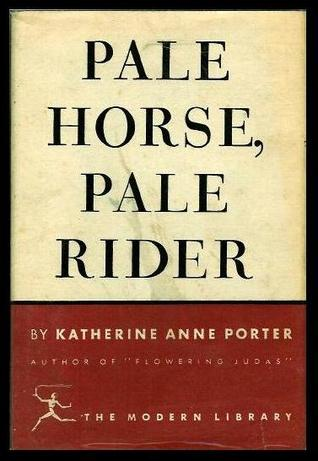 Read Books Pale Horse, Pale Rider Online