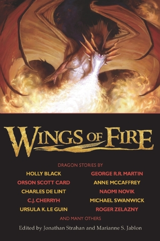 Read Books Wings of Fire Online