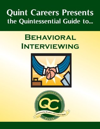 quintessential careers interview questions - Towerssconstruction