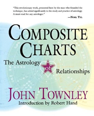 composite charts astrology - Oyuarmanmarine