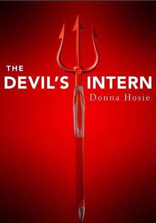 Read Books The Devil's Intern (The Devil's, #1) Online