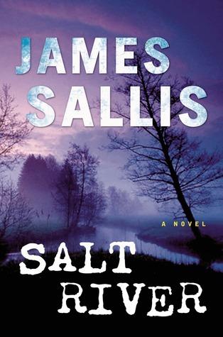 Read Books Salt River (Turner, #3) Online