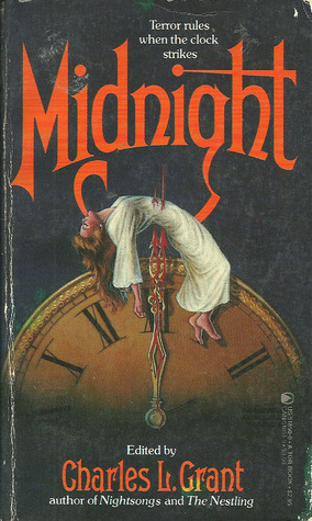 Read Books Midnight Online