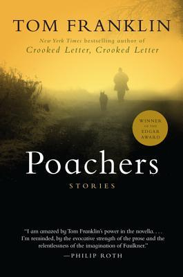 Read Books Poachers Online
